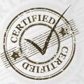 Certification_Banner