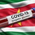Covid 19 Su