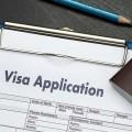 KV visa application icon 2